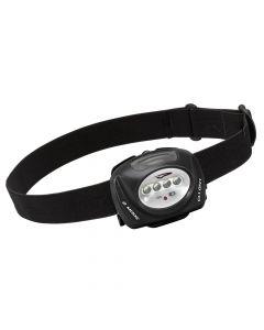 Princeton Tec QUAD II 78 Lumen Intrinsically Safe Headlamp