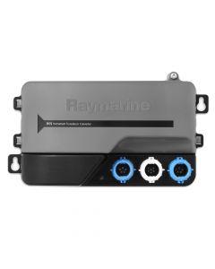 Raymarine ITC-5 Analog to Digital Transducer Converter - Seatalk ng