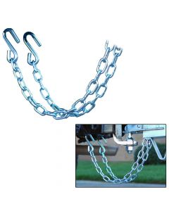 CE Smith Safety Chain Set