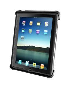 Ram Mounts RAM Mount Universal Large Tab-Loc Holder f/10 Screen Tablets