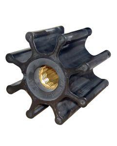 Johnson Pump Impeller F7B - Nitrile