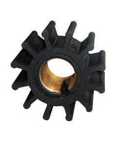 Johnson Pump Impeller F5 - Nitrile