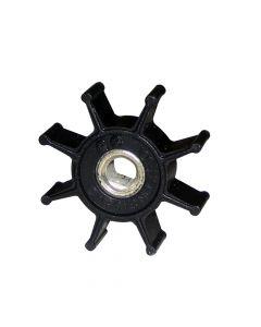 Johnson Pump Impeller F3B-19 - Nitrile