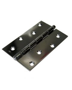 "Whitecap Butt Hinge - 304 Stainless Steel - 3-1/2"" x 2-1/4"""