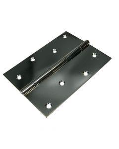 "Whitecap Butt Hinge - 304 Stainless Steel - 3"" x 2-7/8"""