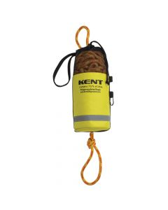 Onyx Commercial Rescue Throw Bag - 75'
