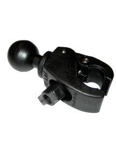 Ram Mounts RAM Mount Small Tough-Claw w/ Rubber Ball