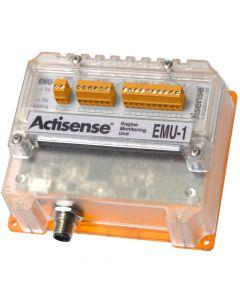 Actisense Engine Management Unit Analog - NMEA2000