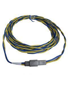 Bennett Marine Actuator Wire Harness Extension (per actuator), 5'