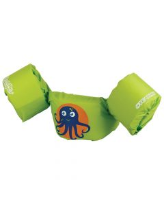 Stearns Puddle Jumper Cancun Series - Octopus