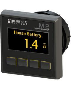 Blue Sea Systems Blue Sea M2 DC Ammeter
