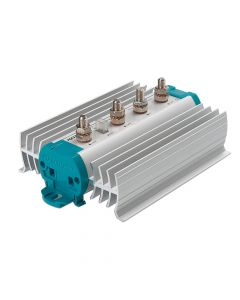 Mastervolt Battery Mate 1603 IG Isolator - 120A, 3 Bank