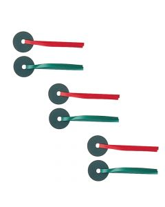 Ronstan Tell Tails - Set of 3 Pairs