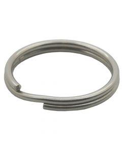 Ronstan Split Cotter Ring - 18.8mm(3/4) ID