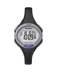 Timex Ironman Essential 30-Lap Watch - Black
