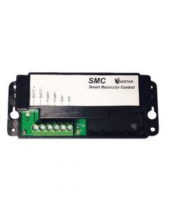 Raritan Smart Macerator Control - 12VDC