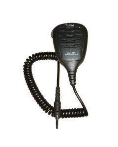 Icom Waterproof Floating Speaker Mic f/M25