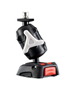 Scanstrut Rokk Mini Adjustable Body