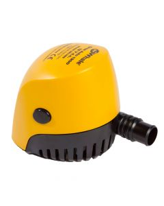 Whale Water Systems Whale Orca Auto 1300 Automatic Bilge Pump