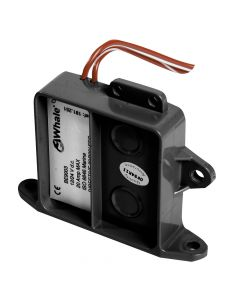 Whale Water Systems Whale Electric Field Bilge Switch