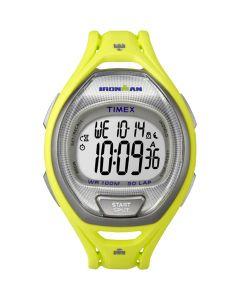 Timex Ironman Sleek 50 Full Size - Lime