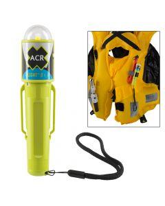 ACR Electronics ACR C-Light H20 - Water Activated LED PFD Vest Light w/Clip