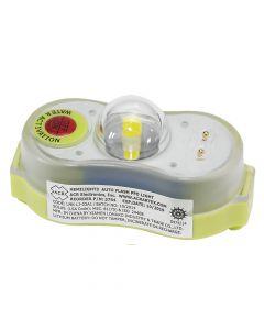 ACR Electronics ACR HemiLight 3 - Automatic Survivor Locator Light