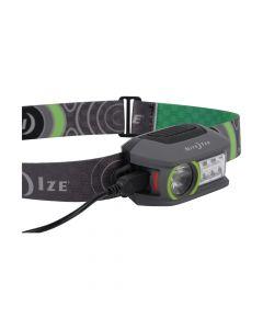 Nite Ize Radiant 250 Rechargeable Headlamp