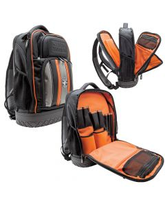 Klein Tools Tradesman Pro Tablet Backpack