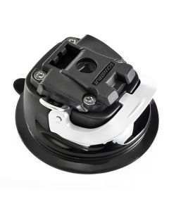 Scanstrut RLS-405 ROKK Mini Suction Cup Mount