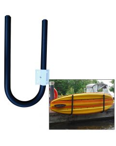 Dock Edge Kayak Holder 90-810-F