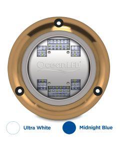 Ocean LED OceanLED Sport Underwater LED Light