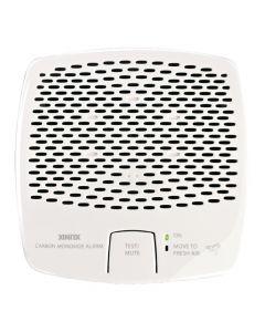 Xintex Carbon Monoxide Alarm - 12/24VDC Power w/Interconnect - White