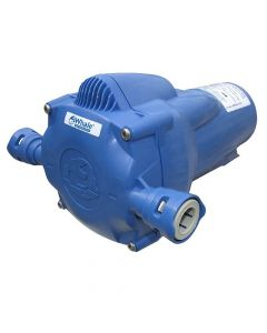 Other Whale FW1215 Watermaster Automatic Pressure Pump - 12L - 45PSI - 12V