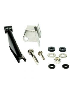Navico Replacement Top Mount f/HDI 83/200/455/800 TM