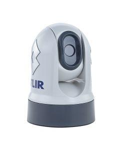 FLIR M232 Pan/Tilt 9Hz Thermal Camera
