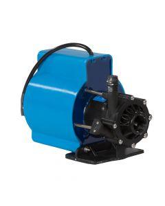 Webasto KoolAir PM500 Sea Water Magnetic Drive Pump - Run Dry Capability Submersible - 115V