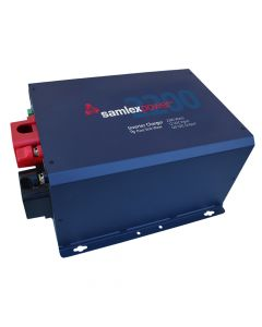 Samlex 2200W Pure Sine Inverter/Charger - 12V