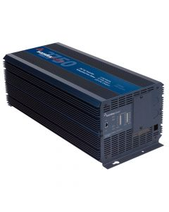 Samlex 2750W Modified Sine Wave Inverter - 12V