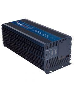 Samlex 2750W Modified Sine Wave Inverter - 24V