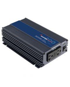 Samlex 300W Pure Sine Wave Inverter - 12V