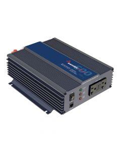 Samlex 600W Pure Sine Wave Inverter - 24V