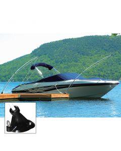 Taylor Made BoatGuard® Mooring Whip - 12'