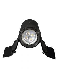 Forespar ML-2 LED Combination Deck/Steaming Light