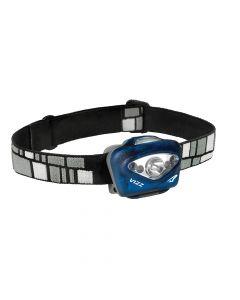 Princeton Tec Vizz Headlamp - Blue