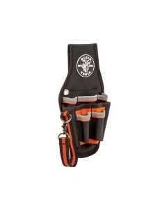 Klein Tools Tradesman Pro™ Maintenance Tool Pouch