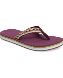 Teva Women's Deckers Flip Flops
