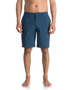 """Quiksilver Men's Waterman Vagabond 20"""" Amphibian Shorts"""