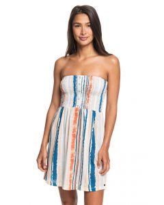 Roxy Women's Summerland Party Dress