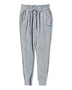 Roxy Women's Just Yesterday Super Soft Joggers